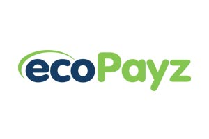 EcoPayz Payment Logo