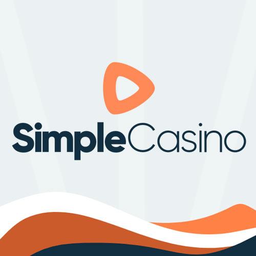 SimpleCasino Casino Logo