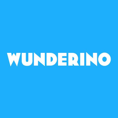 Wunderino Casino Logo