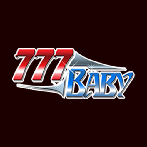 777baby casino logo