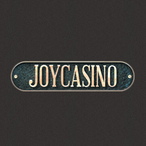 Joycasino casino logo