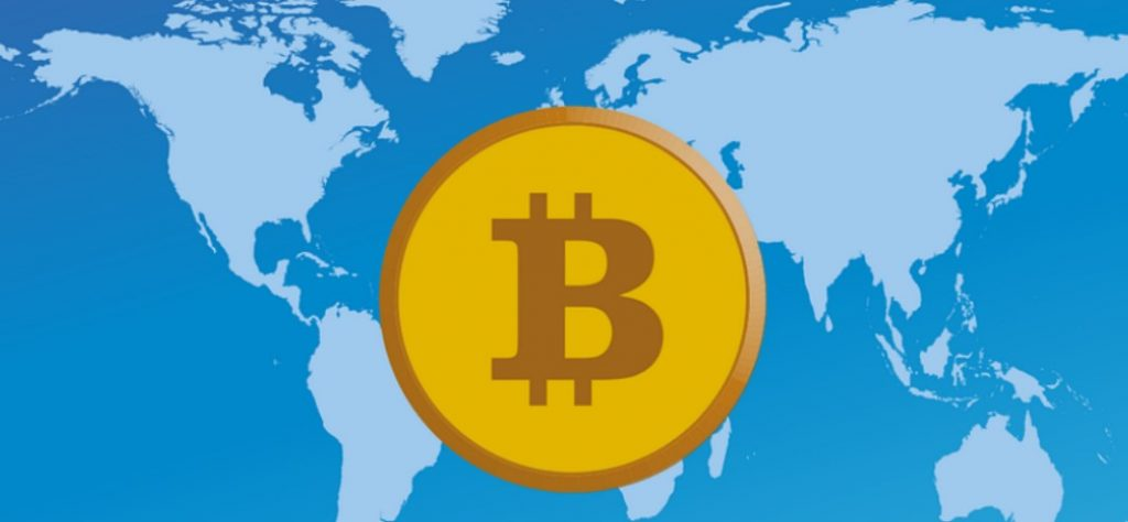 ビットコイン決済方法