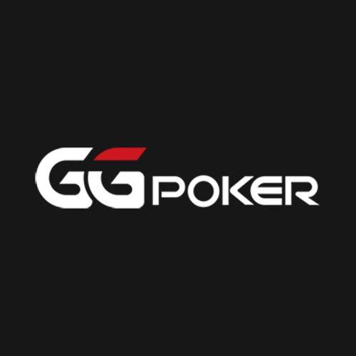 JapanGamblers GGPoker Logo