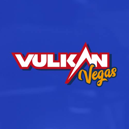 JapanGamblers Vulcan Vegas Casino