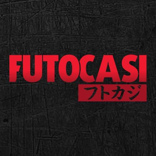 Futocasi Casino Logo