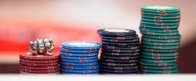 ポーカーステークス