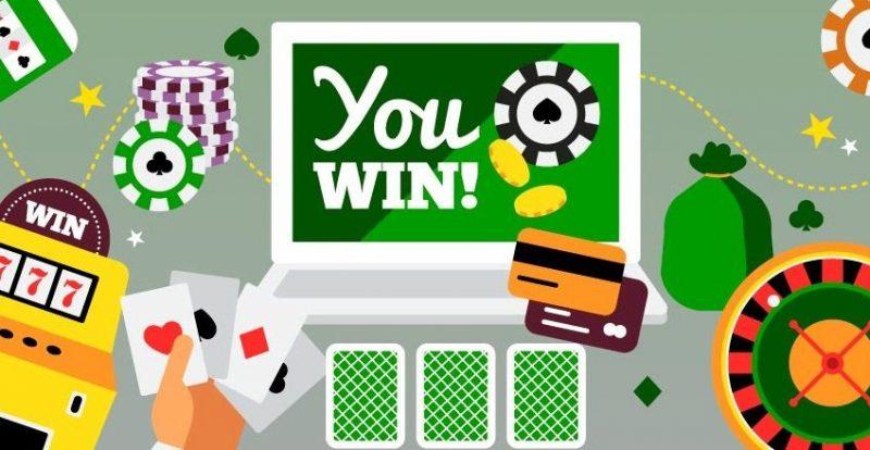 自分に合ったオンラインカジノを見つけよう