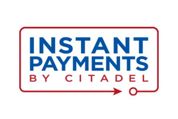 JapanGamblers Instant Payments Logo