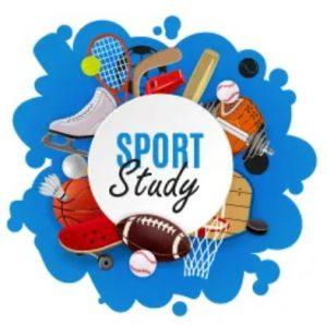 スポーツと選手の知識