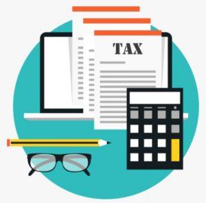 オンラインギャンブルの税金はどうなってる?