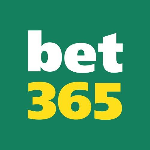 JapanGamblers Bet365 Logo