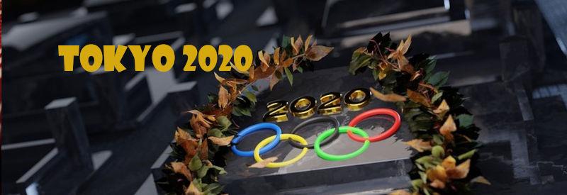 東京オリンピック2020メダル獲得最多国オッズ