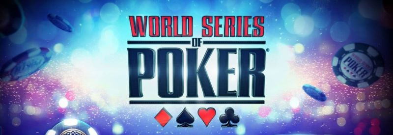 WSOP2021 コロナトーナメントルール