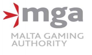 MGAライセンスロゴ