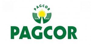 PAGGORライセンス