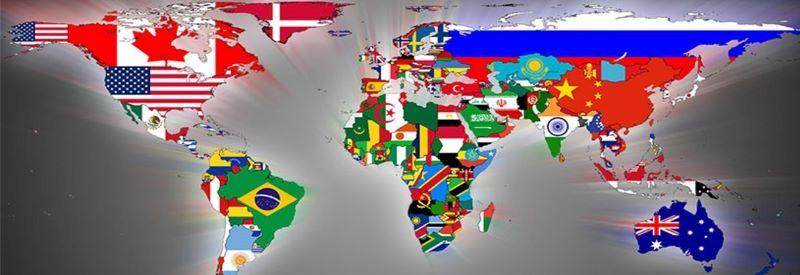 世界と日本:人気のスポーツベッティング