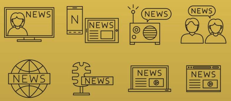 最新ニュース記事を読む