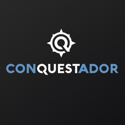 Conquestador Casino Logo