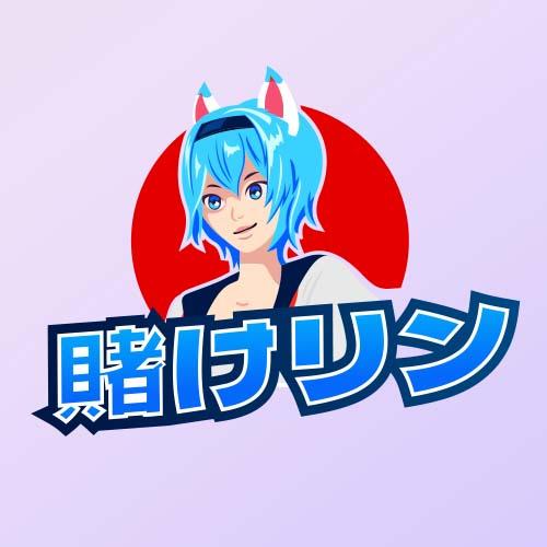 kakekkorinrin casino logo