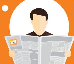 ジャパンギャンブラーズのニュース